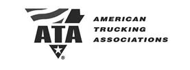 Bynum Transport American Trucking Associations Partner
