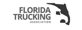 Bynum Transport Florida Trucking Partner