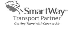 Bynum Transport SmartWay Transport Partner
